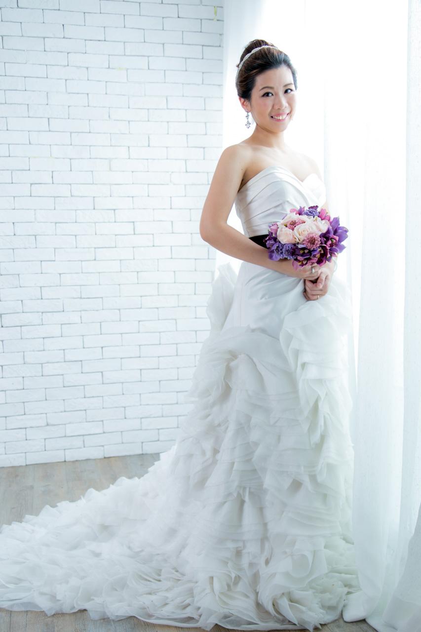 Contemporary Wedding Dress Shops Swindon Festooning - All Wedding ...