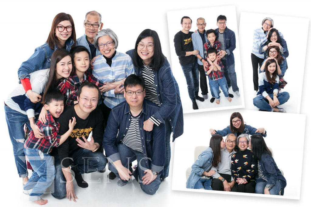 Group Photo_Bigfamily1-1280x583