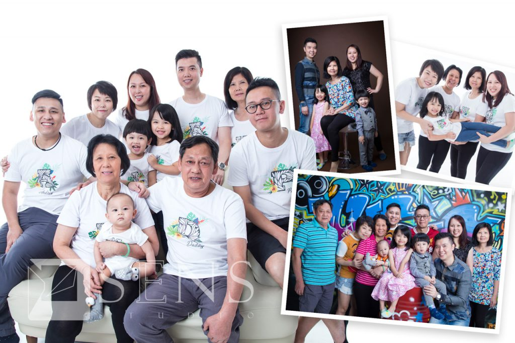 Group Photo_Bigfamily2-1280x583