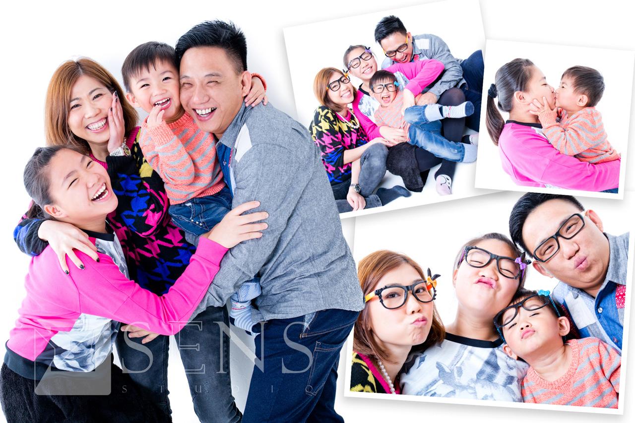 Group Photo_Indoor1-1280x583