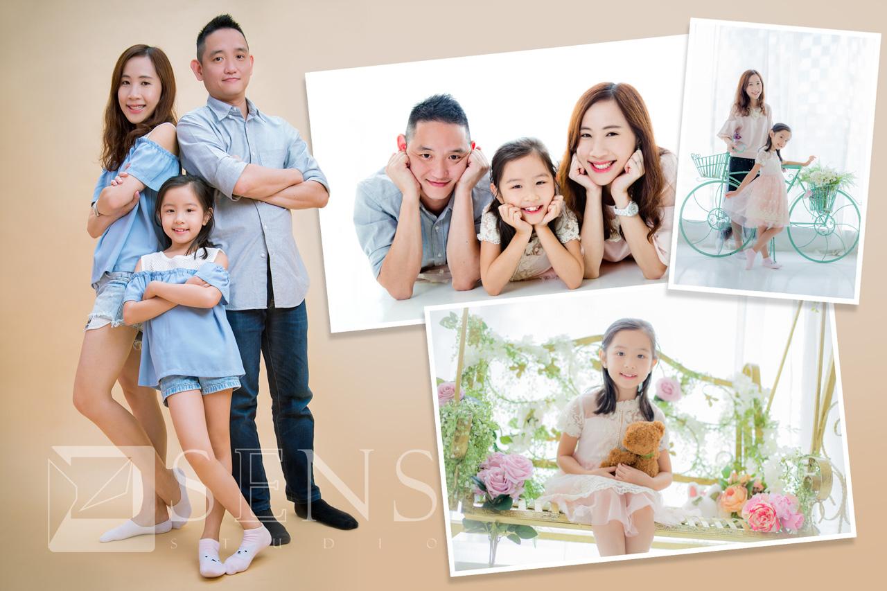 Group Photo_Indoor2-1280x583