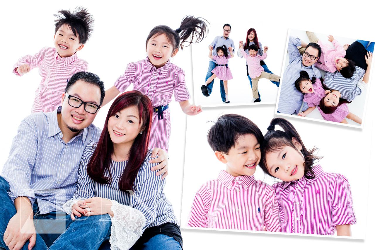 Group Photo_Indoor3-1280x583