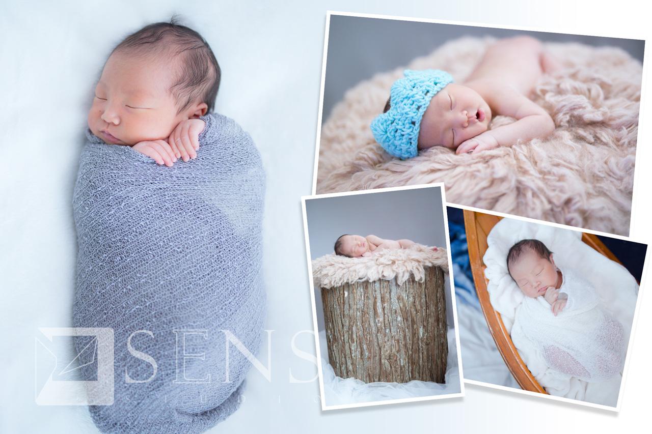 Group Photo_Newborn_onsite1-1280x583