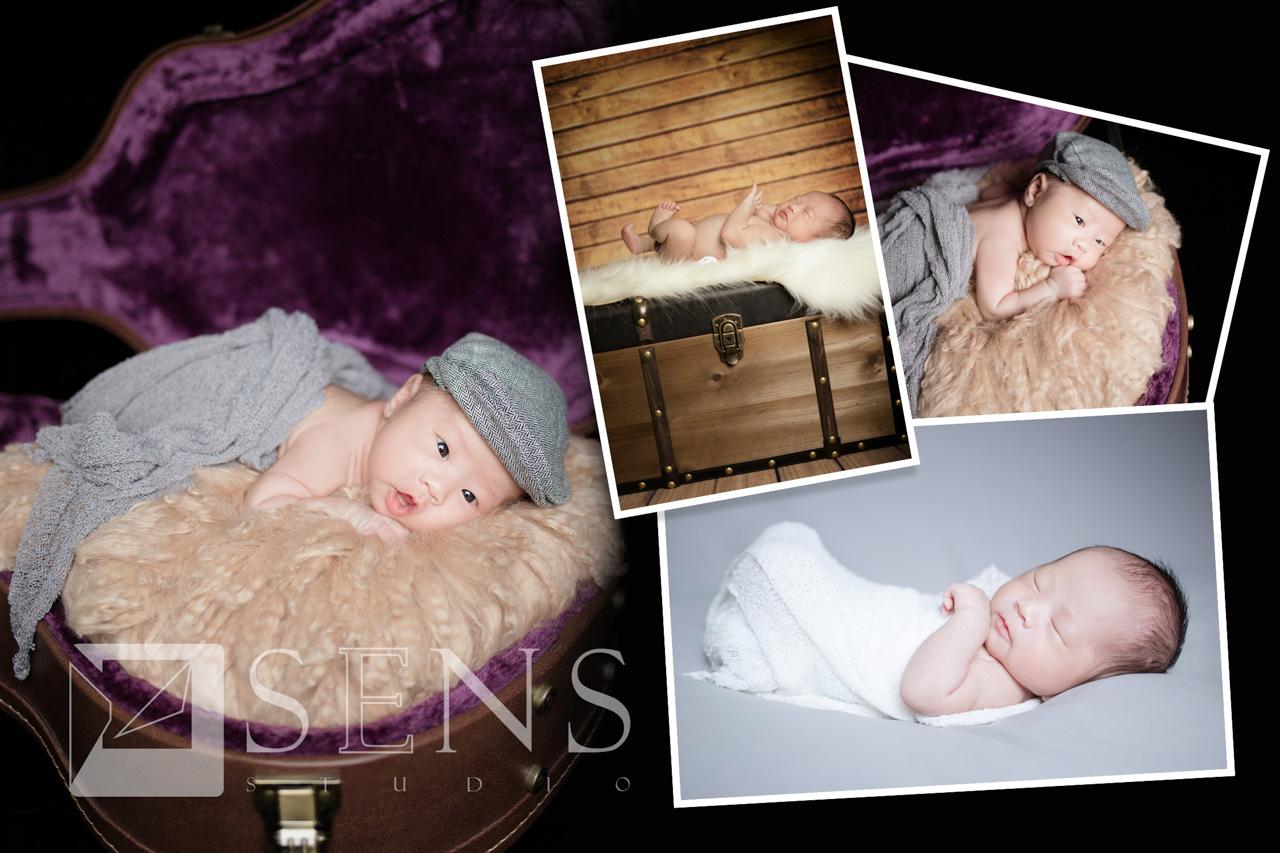 Group Photo_Newborn_onsite2-1280x583