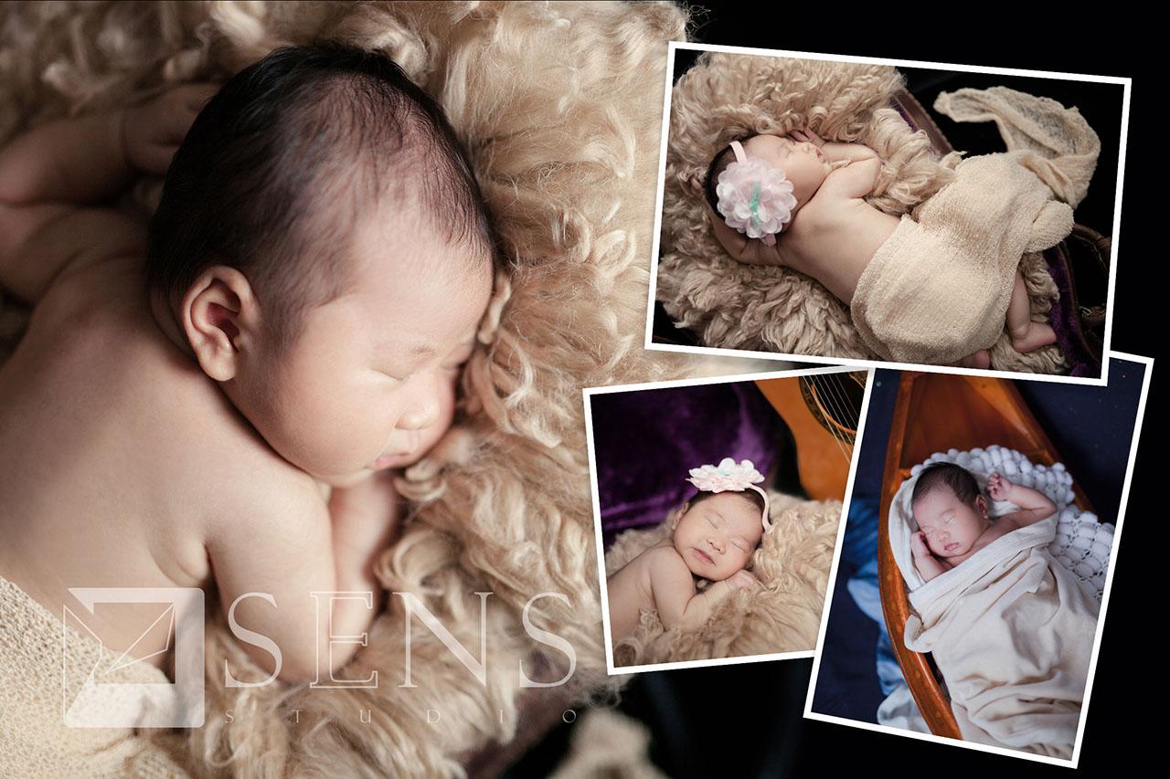 Group Photo_Newborn_onsite3-1280x583
