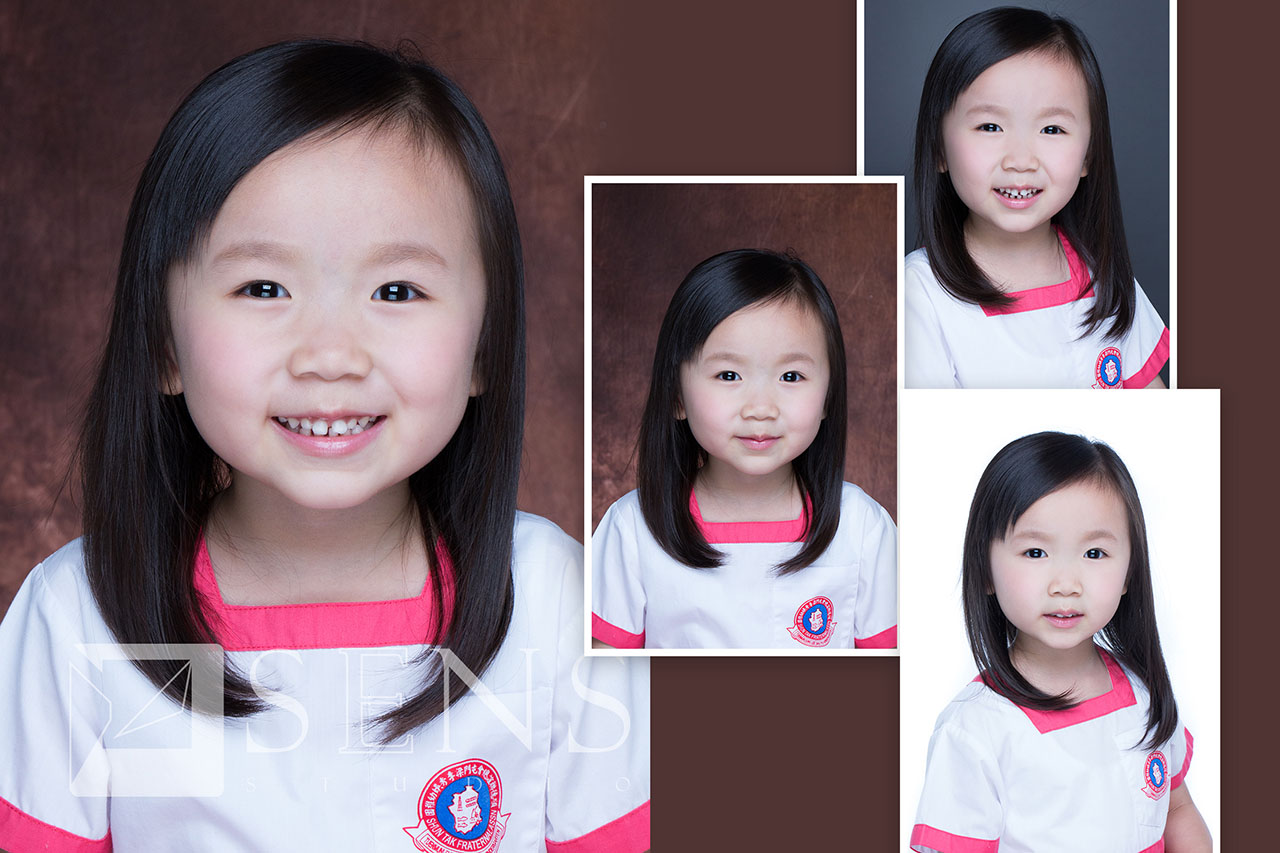 Group Photo_Passport3-1280x583