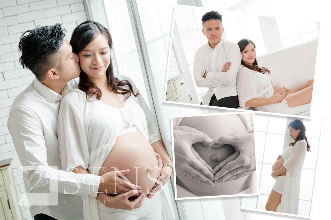 Group Photo_Pregnancy1-1280x583
