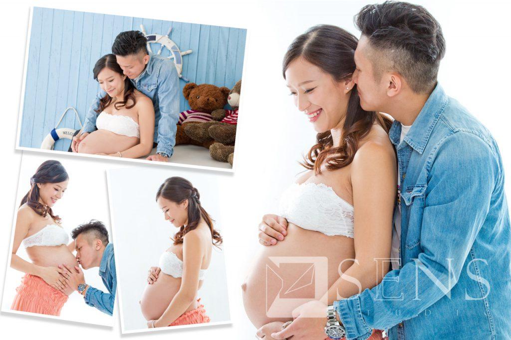 Group Photo_Pregnancy2-1280x583