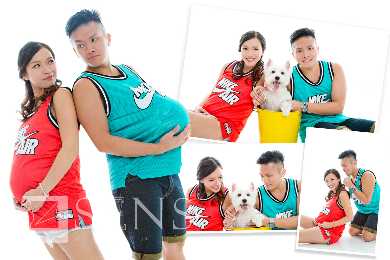Group Photo_Pregnancy3-1280x583