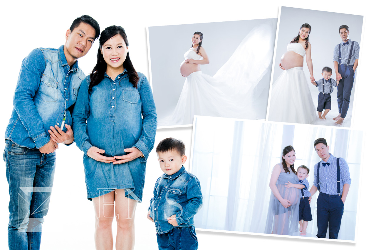 Group Photo_Pregnancy_out3-1280x583