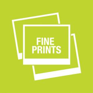 Fine Prints