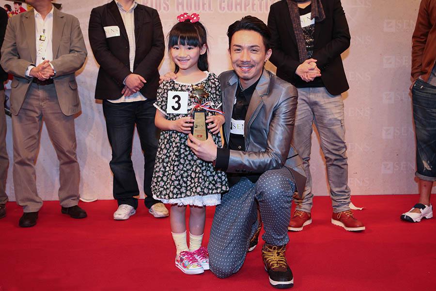 Media-Star-Kids-03-04
