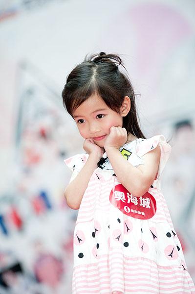 Media-Star-Kids-04-上鏡