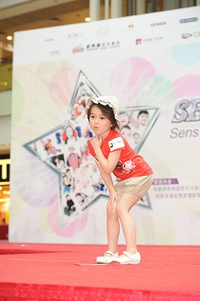 Media-Star-Kids-04-冠軍