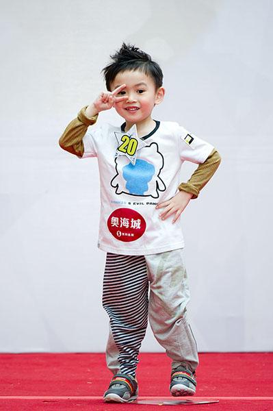 Media-Star-Kids-04-口才