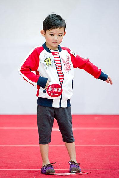 Media-Star-Kids-04-台風
