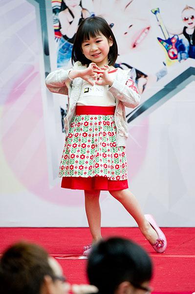 Media-Star-Kids-04-多才多藝