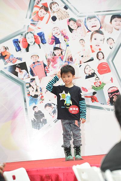 Media-Star-Kids-04-季軍