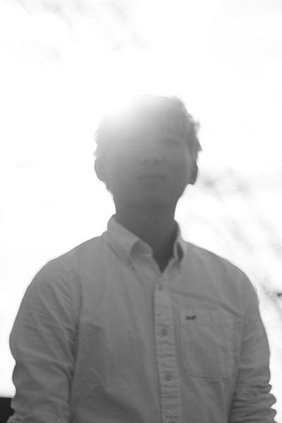 Kelvin Choi