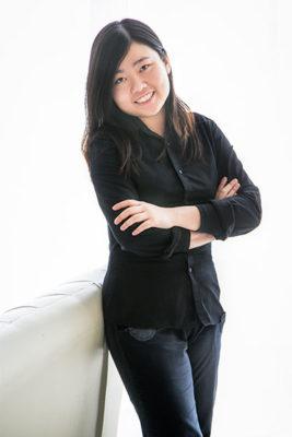 Nancy Chan