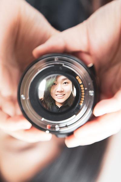 SENS-Studio-Photographer-13b-Nancy-Chan-