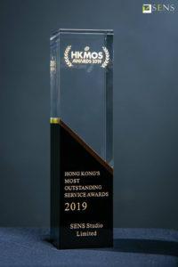 SENS-STUDIO-HKMOS-awards-2019