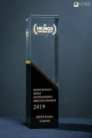 SENS-STUDIO-HKMOS-awards-2019