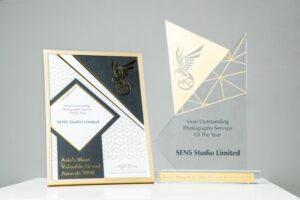 SENS-STUDIO-awards-2020