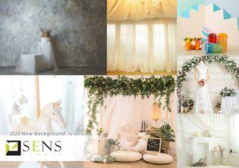 SENS Studio Tai Koo